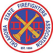 Oklahoma State Firefighters Association