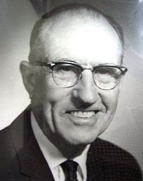 Claude G. Berry